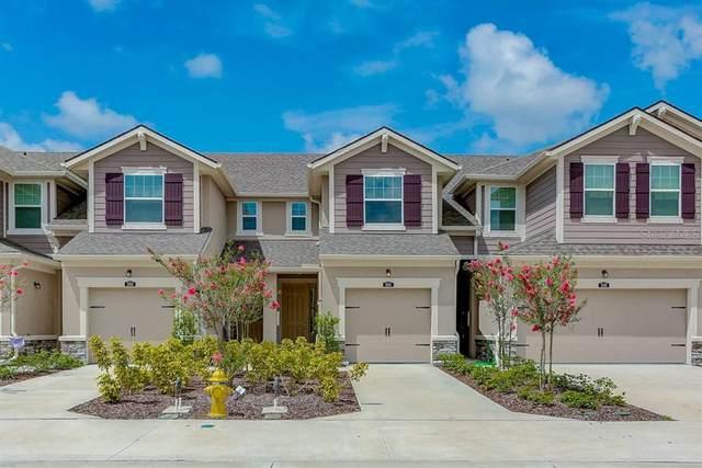 5564 Pleasantview Court #587, Bradenton, FL 34211 (MLS #A4471527) :: Florida Real Estate Sellers at Keller Williams Realty