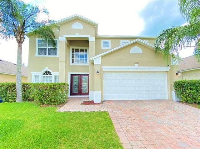 16533 Deer Chase Loop, Orlando, FL 32828 (MLS #A4471550) :: Pepine Realty