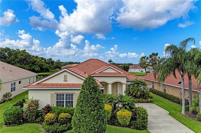 4524 62ND Avenue E, Bradenton, FL 34203 (MLS #A4471551) :: Zarghami Group