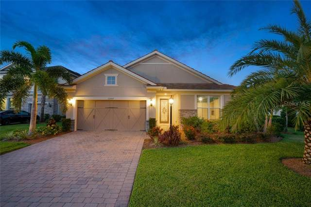 12007 Seabrook Avenue, Bradenton, FL 34211 (MLS #A4471565) :: Mark and Joni Coulter | Better Homes and Gardens