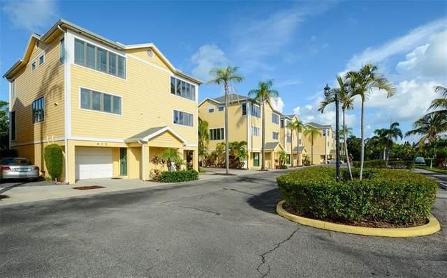 605 Cedars Court, Longboat Key, FL 34228 (MLS #A4471567) :: The A Team of Charles Rutenberg Realty