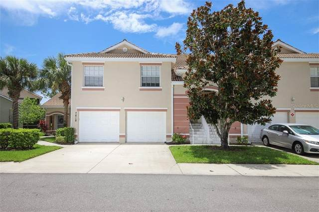 Address Not Published, Bradenton, FL 34203 (MLS #A4471571) :: Zarghami Group