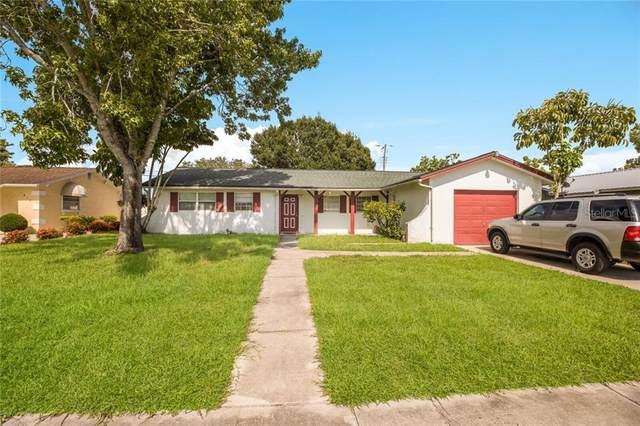 1812 N Conrad Avenue, Sarasota, FL 34234 (MLS #A4471574) :: Griffin Group