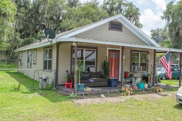 523 Washington Street, Arcadia, FL 34266 (MLS #A4471604) :: Medway Realty