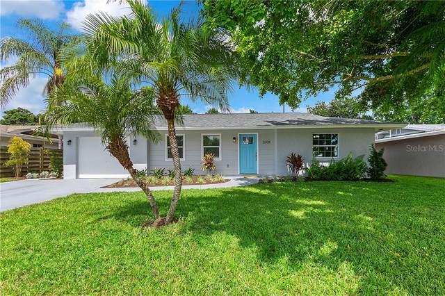 2608 30TH Street W, Bradenton, FL 34205 (MLS #A4471607) :: Medway Realty