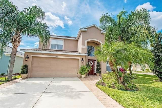 9950 Jasmine Brook Circle, Land O Lakes, FL 34638 (MLS #A4471615) :: Griffin Group