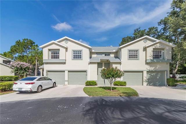 5410 Fair Oaks Street, Bradenton, FL 34203 (MLS #A4471617) :: Zarghami Group
