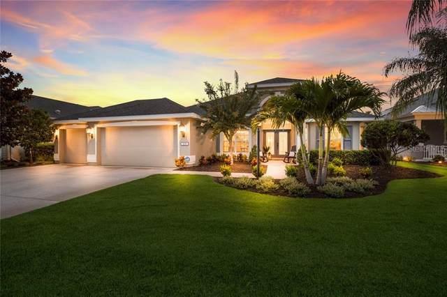 4718 Balboa Park Loop, Bradenton, FL 34211 (MLS #A4471620) :: Dalton Wade Real Estate Group