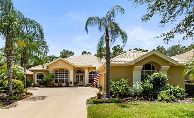7534 Tori Way, Lakewood Ranch, FL 34202 (MLS #A4471627) :: Sarasota Home Specialists