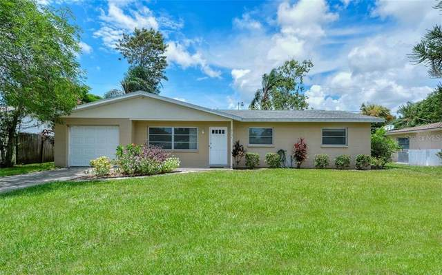 3157 Novus Street, Sarasota, FL 34237 (MLS #A4471632) :: Armel Real Estate