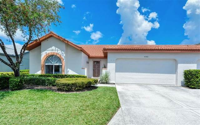 4162 Rosas Avenue, Sarasota, FL 34233 (MLS #A4471660) :: Mark and Joni Coulter | Better Homes and Gardens