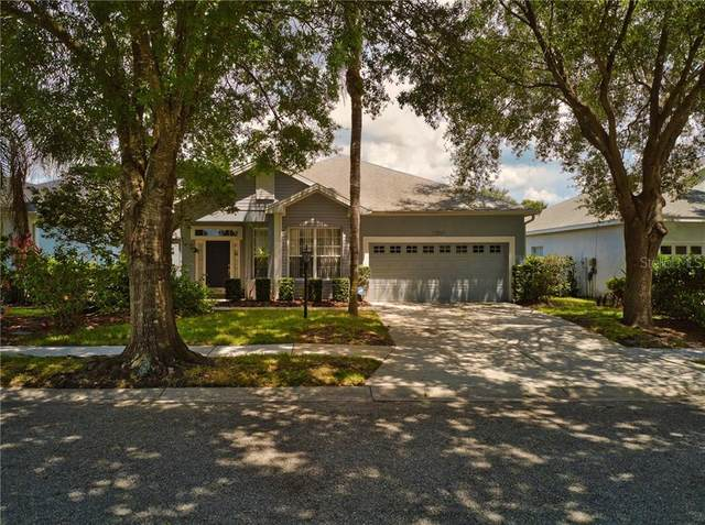 12231 Hollybush Terrace, Lakewood Ranch, FL 34202 (MLS #A4471673) :: Mark and Joni Coulter | Better Homes and Gardens