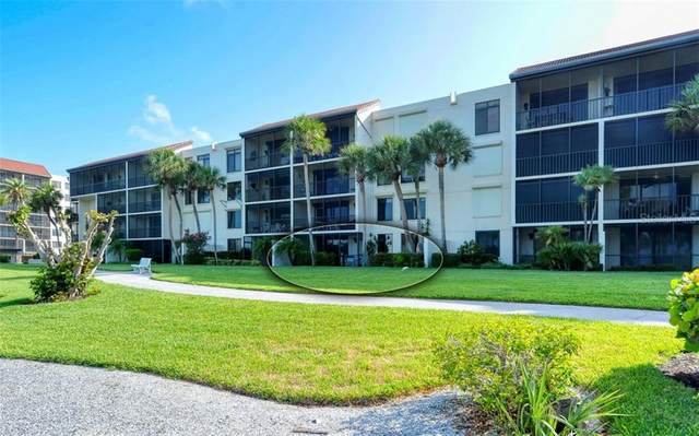 1975 Gulf Of Mexico Drive G4-107, Longboat Key, FL 34228 (MLS #A4471674) :: BuySellLiveFlorida.com