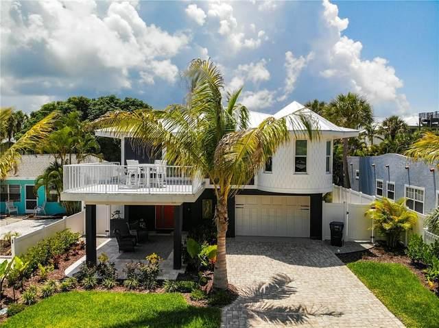 111 Cedar Avenue, Anna Maria, FL 34216 (MLS #A4471708) :: Medway Realty