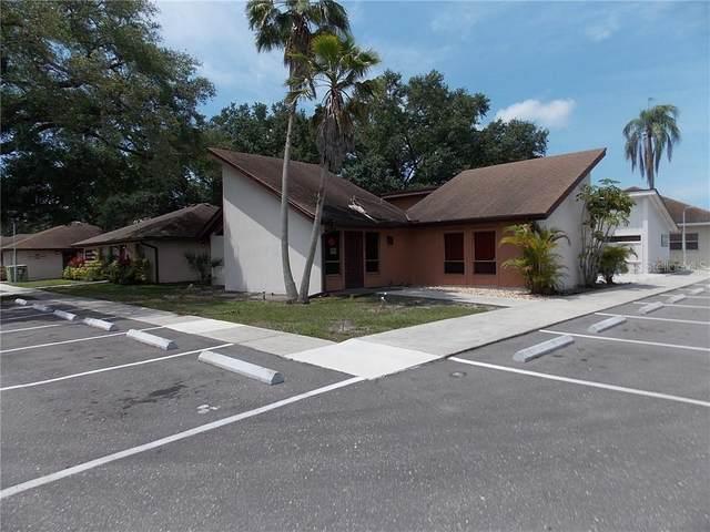 4804 26TH Street W, Bradenton, FL 34207 (MLS #A4471731) :: Heart & Home Group