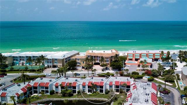 1801 Gulf Drive N #108, Bradenton Bch, FL 34217 (MLS #A4471734) :: Mark and Joni Coulter | Better Homes and Gardens