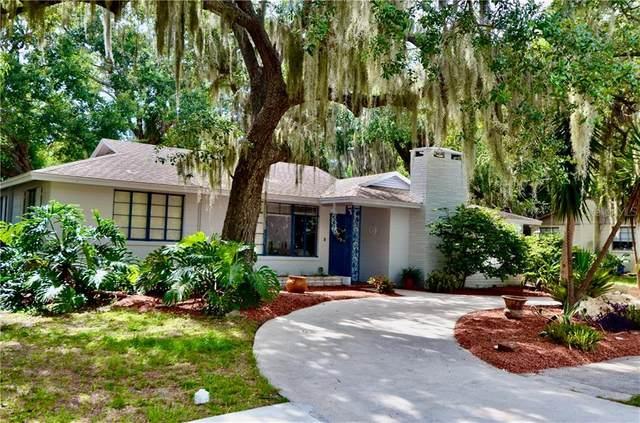 2019 Chippawa Place, Sarasota, FL 34234 (MLS #A4471774) :: Zarghami Group