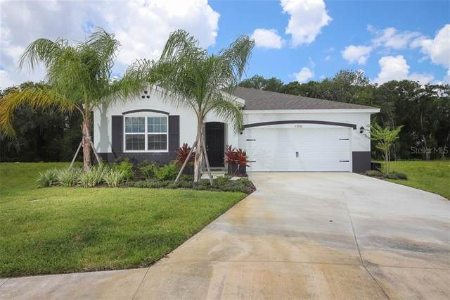 13710 Woodbridge Terrace, Bradenton, FL 34211 (MLS #A4471786) :: Florida Real Estate Sellers at Keller Williams Realty