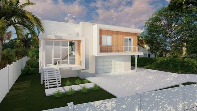 2000 Alameda Avenue, Sarasota, FL 34234 (MLS #A4471798) :: Sarasota Home Specialists