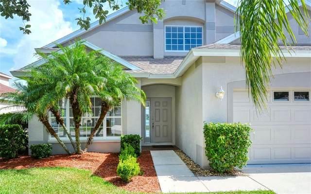 4815 60TH Drive E, Bradenton, FL 34203 (MLS #A4471825) :: Zarghami Group