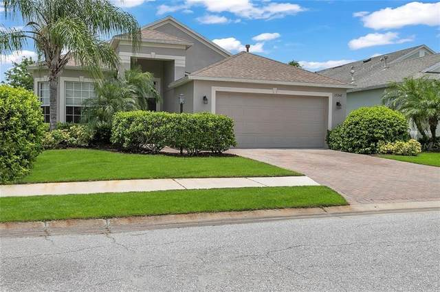 15348 Blue Fish Circle, Lakewood Ranch, FL 34202 (MLS #A4471852) :: Gate Arty & the Group - Keller Williams Realty Smart