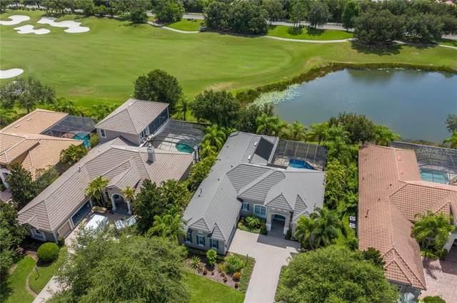 7303 Greystone Street, Lakewood Ranch, FL 34202 (MLS #A4471861) :: Sarasota Home Specialists