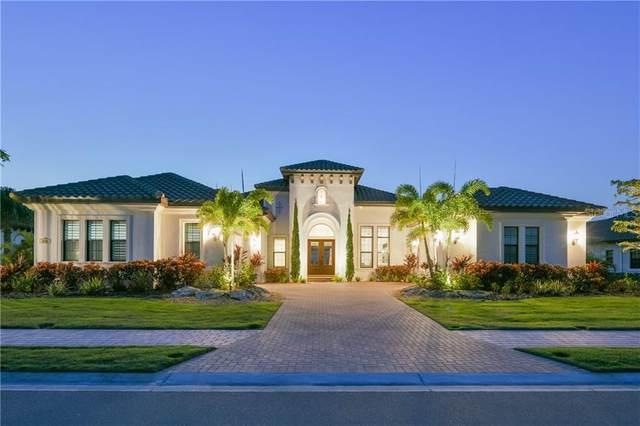 7458 Seacroft Cove, Lakewood Ranch, FL 34202 (MLS #A4471864) :: Sarasota Home Specialists