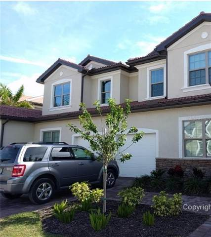106 Porta Vecchio Bend NW #102, Nokomis, FL 34275 (MLS #A4471873) :: The Heidi Schrock Team