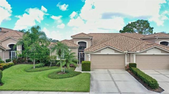 4590 Samoset Drive, Sarasota, FL 34241 (MLS #A4471881) :: Bustamante Real Estate