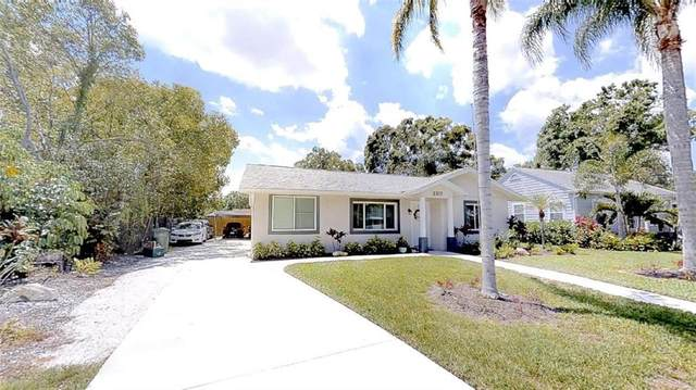 2307 18TH Avenue W, Bradenton, FL 34205 (MLS #A4471887) :: Medway Realty