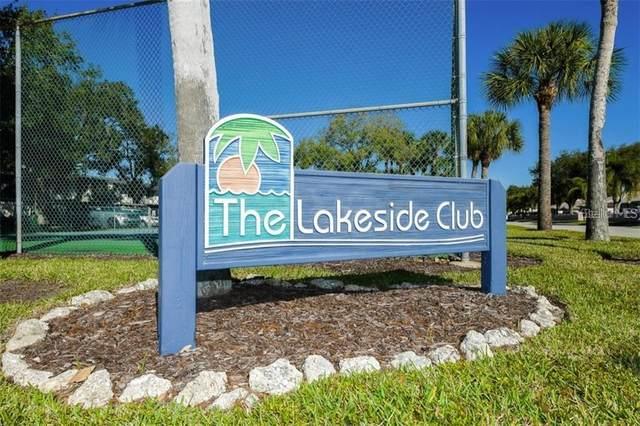 7222 Cloister Drive, Sarasota, FL 34231 (MLS #A4471898) :: Team Bohannon Keller Williams, Tampa Properties