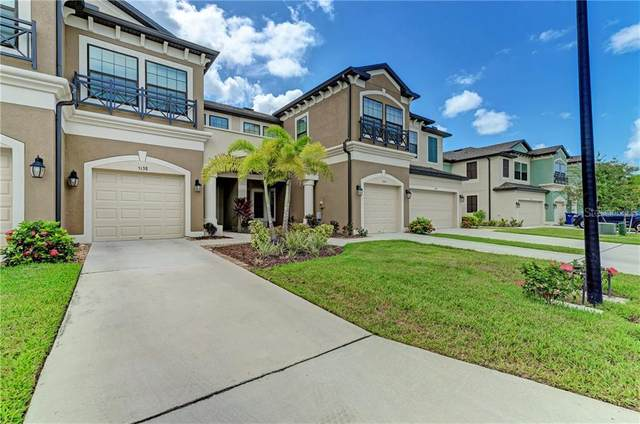 5138 78TH ST Circle E, Bradenton, FL 34203 (MLS #A4471922) :: The Figueroa Team