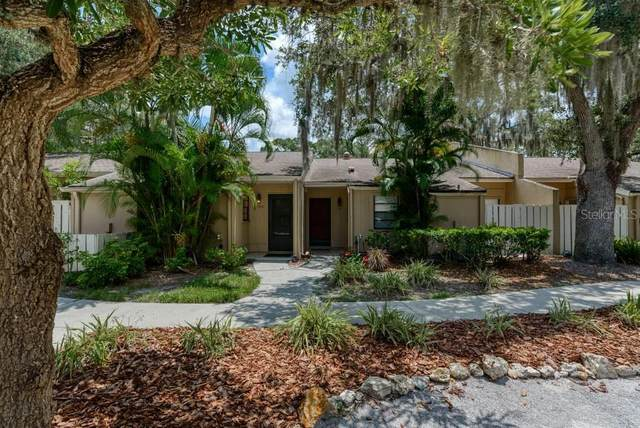 1226 Tallywood Drive #7024, Sarasota, FL 34237 (MLS #A4471929) :: Sarasota Home Specialists