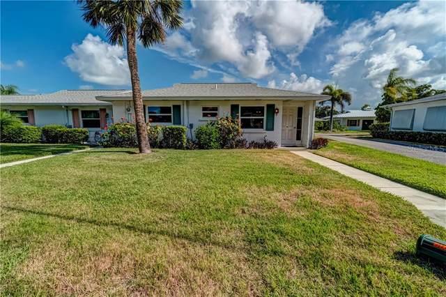 119 Field Avenue E, Venice, FL 34285 (MLS #A4471940) :: McConnell and Associates