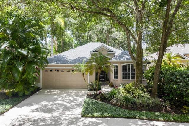 17 Tall Trees Court, Sarasota, FL 34232 (MLS #A4471941) :: Premier Home Experts