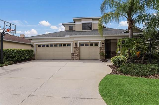 6423 Royal Tern Circle, Lakewood Ranch, FL 34202 (MLS #A4471954) :: Dalton Wade Real Estate Group