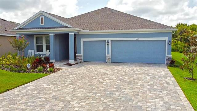 5507 Gavella Cove, Palmetto, FL 34221 (MLS #A4471955) :: BuySellLiveFlorida.com
