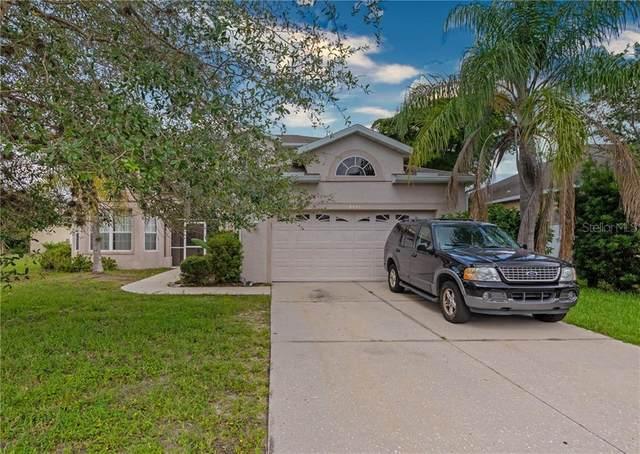 6044 44TH Court E, Bradenton, FL 34203 (MLS #A4471979) :: Dalton Wade Real Estate Group