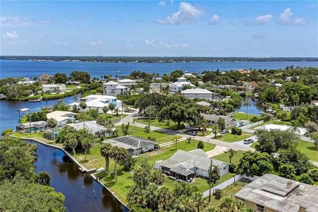 328 Sally Lee Drive, Ellenton, FL 34222 (MLS #A4471982) :: Bustamante Real Estate
