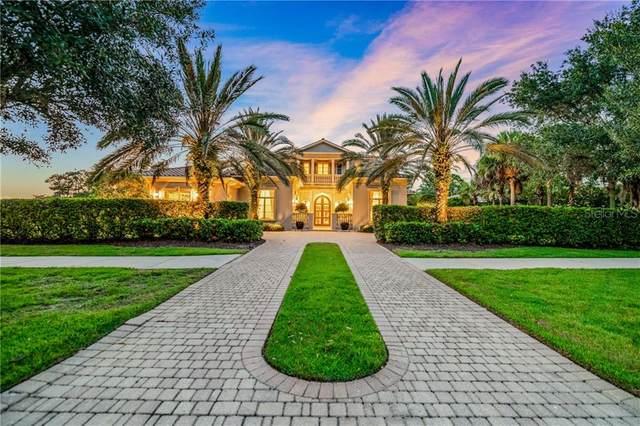 19451 Beacon Park Place, Bradenton, FL 34202 (MLS #A4471989) :: Sarasota Home Specialists