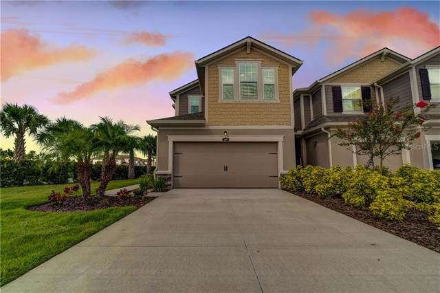 5580 Pleasantview Court, Bradenton, FL 34211 (MLS #A4471990) :: Florida Real Estate Sellers at Keller Williams Realty