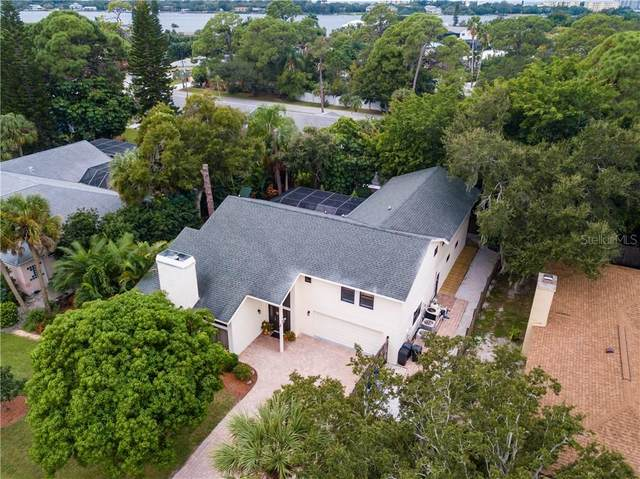 1932 Baywood Terrace, Sarasota, FL 34231 (MLS #A4471992) :: Alpha Equity Team
