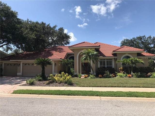 8359 Cypress Hollow Drive, Sarasota, FL 34238 (MLS #A4472018) :: Alpha Equity Team