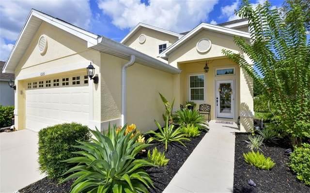 6320 Robin Cove, Lakewood Ranch, FL 34202 (MLS #A4472034) :: Sarasota Home Specialists