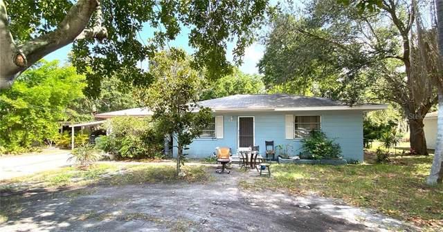 827 42ND Street, Sarasota, FL 34234 (MLS #A4472075) :: Sarasota Home Specialists