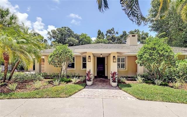 1766 Bahia Vista Street, Sarasota, FL 34239 (MLS #A4472086) :: Baird Realty Group