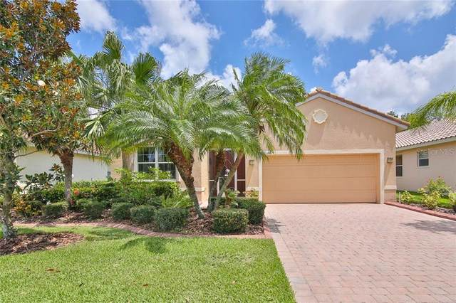 4419 65TH Terrace E, Sarasota, FL 34243 (MLS #A4472094) :: Keller Williams on the Water/Sarasota