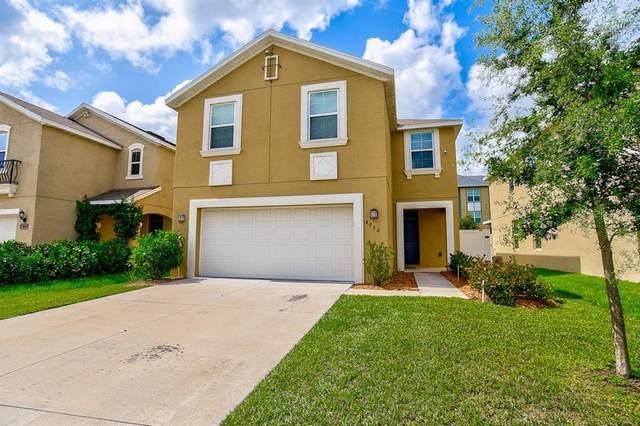 4934 San Palermo Drive, Bradenton, FL 34208 (MLS #A4472098) :: Keller Williams Realty Peace River Partners