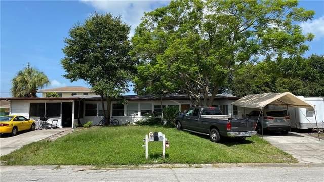 3724 Umatillo Avenue, Sarasota, FL 34239 (MLS #A4472104) :: Team Bohannon Keller Williams, Tampa Properties