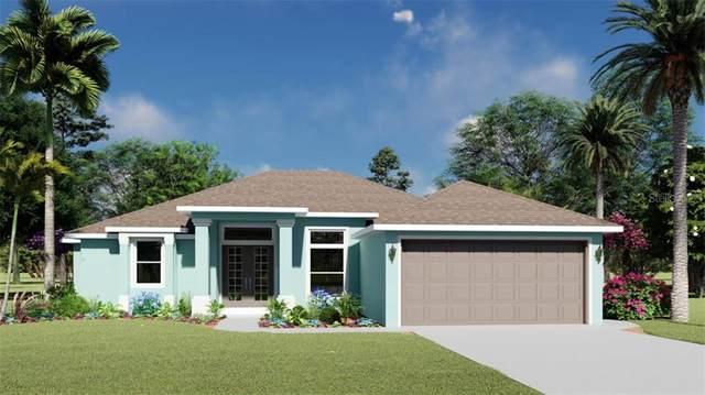 0001 Belleville Terrace, North Port, FL 34286 (MLS #A4472120) :: Heckler Realty